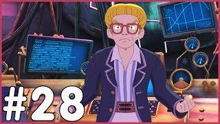 Ni No Kuni 2 - Smart Stick (28)