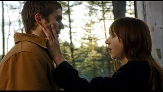 In Your Eyes 2014 Movie -  Michael Stahl-David & Zoe Kazan
