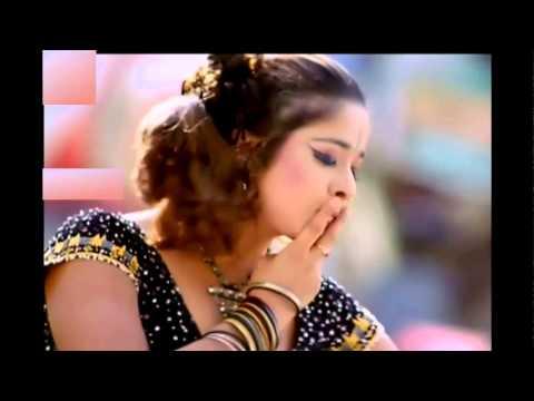 Video Sexy Kiran Rathod exposing navel and butt download in MP3, 3GP, MP4, WEBM, AVI, FLV January 2017