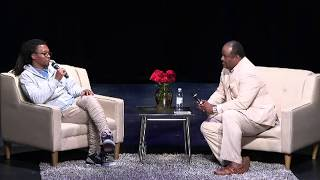 Video 6.11.18 #RolandMartinUnfiltered: Roland Martin interviews Lupe Fiasco at Mosaic Genius 2018 MP3, 3GP, MP4, WEBM, AVI, FLV Agustus 2018