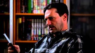 Comedy Bang! Bang! - Ultimate Teaser Trailer