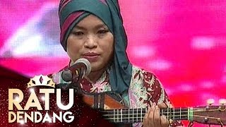 "Video Ibu Sri "" Sambalado "" - Ratu Dendang (2/3) MP3, 3GP, MP4, WEBM, AVI, FLV Oktober 2018"