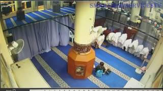 Video Pencuri Di Masjid Al Muqarrabin MP3, 3GP, MP4, WEBM, AVI, FLV Februari 2018