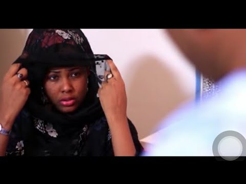 RANAR AURENA Complete part  3&4 | Ali Nuhu | Nura M. Inuwa | Hausa Movies 2018