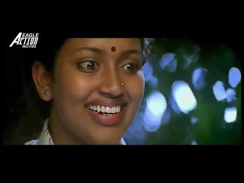 TERRIFIC 2 (2019) New Released Full Hindi Dubbed Movie | Thalapathy Vijay | South Movie 2019