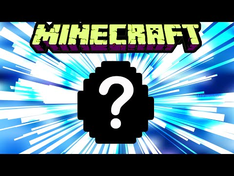 Karanlık Mahsenler? | Minecraft #8