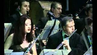 Sanije Matoshi Kastriot Tusha-Vajta Kalova   2000