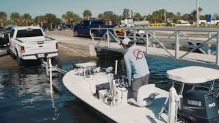 Video Quickest Way To Launch A Boat By Yourself MP3, 3GP, MP4, WEBM, AVI, FLV Agustus 2019
