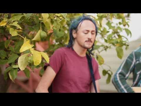 Lemon Tree Sessions: Dear Indugu,