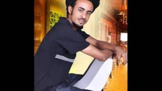 Yohannes Haftu - Tigrigna Music