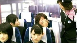 Berryz工房 - 青春バスガイド