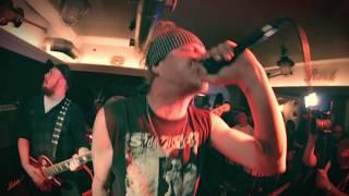 Video Bermudskéj Kvádr - Konec hoven tvoření (Official Music video 201
