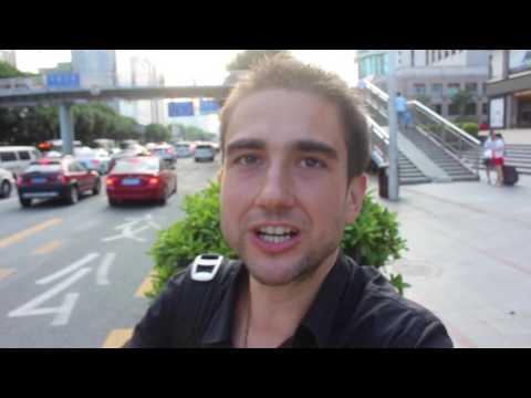 I Love Video Blogging