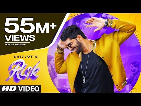 Risk (Full Song) Shivjot | Gurlez Akhtar | Mistabaaz | Latest Punjabi Songs 2019