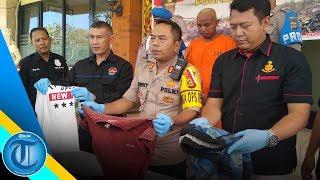 Video Main Jetsky Bareng ABG Tiongkok di Tanjung Benoa, Toha Nekat Lakukan Aksi Mesum di Tengah Laut MP3, 3GP, MP4, WEBM, AVI, FLV April 2019