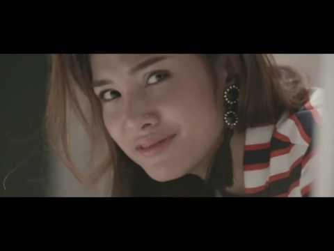 Video Phele to kabhi kabhi gam tha song in Korea ( Altaf raja) download in MP3, 3GP, MP4, WEBM, AVI, FLV January 2017