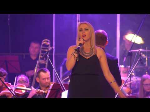 Download No Brothers i Krynicka Orkiestra Zdrojowa - Tak niewiele HD Mp4 3GP Video and MP3