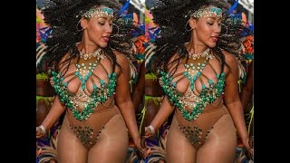 Video welcome to carnival/vincymas2016 in st.Vincent and the grenadines MP3, 3GP, MP4, WEBM, AVI, FLV Juni 2019