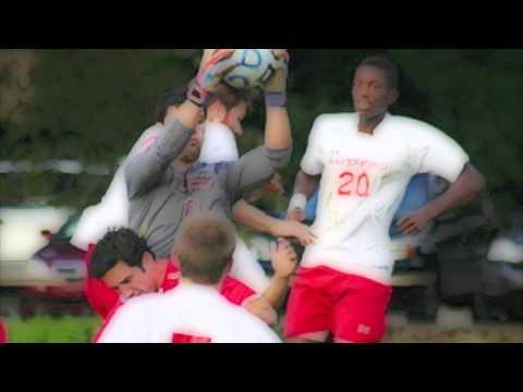 2014 Men's Soccer Championship Information