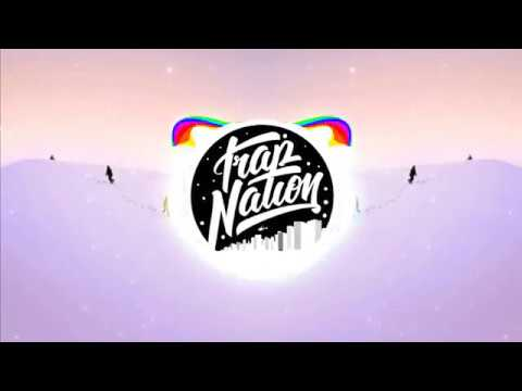 Halsey - Without Me (Nurko & Miles Away Remix)