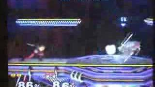 High level 2005 match Armada recommended – RoofSM Ek vs CJ Final match