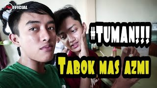 Video #NEXTVLOG Gokil (Tuman) Cirebon - Lamongan MP3, 3GP, MP4, WEBM, AVI, FLV April 2019