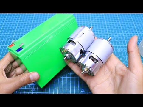 775 Motor DC 12V-36V 3500-9000RPM Motor Large Torque High Power Motor