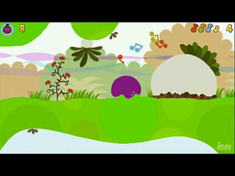 preview-LocoRoco-2-Review-(IGN)