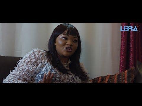 Diary of Hamzat Latest Yoruba Movie 2018 Lateef Adedimeji | Rotimi Salami | Jumoke Odetola