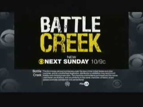 Battle Creek 1.03 (Preview)