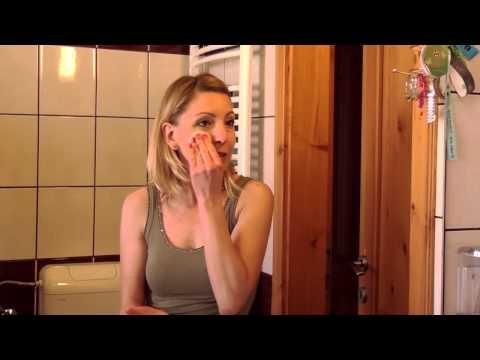 Videók a Kókuszolajról