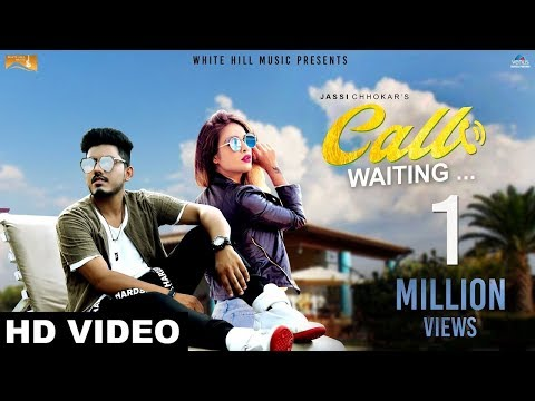 Call Waiting Songs mp3 download and Lyrics