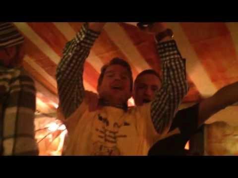 Winterfair De Strijd is gestreden, YNWA Spirit Leukste Amateurclub van NL