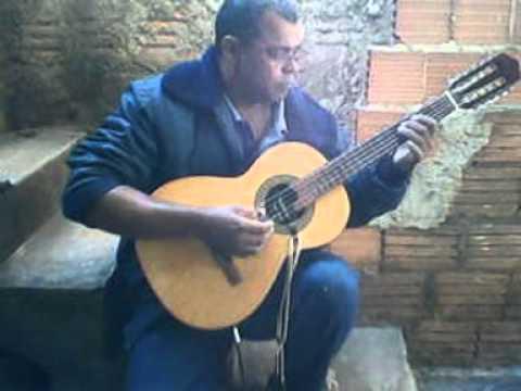 Misael São Sebastião do Rio Verde 2