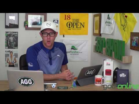 Q&A, Why Do I slice My Driver and Not Other Clubs by Mark Crossfield