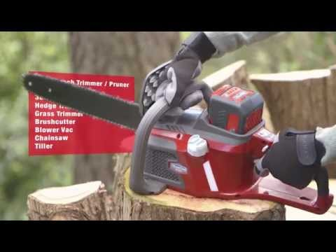 Mountfield Freedom48 range overview (видео)