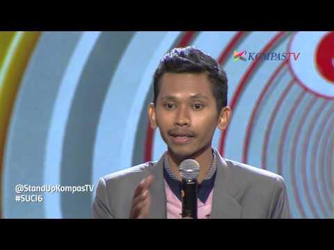 Video Dana: Nasib Anak Dusun (SUCI 6 Show 2) download in MP3, 3GP, MP4, WEBM, AVI, FLV January 2017