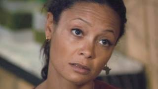 Nonton Tyler Perry's Good Deeds Trailer 2 Official 2012 [HD] - Thandie Newton Film Subtitle Indonesia Streaming Movie Download
