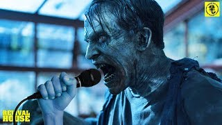Nonton Day Of The Dead  Bloodline  2018  Commentary Film Subtitle Indonesia Streaming Movie Download