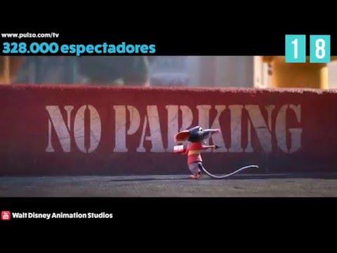 Este es el rating de las 5 emisoras más escuchadas de Colombia | Pulzo Video