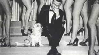 Frank Sinatra - Too Marvellous For Words
