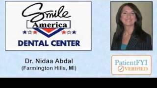 Farmington Hills (MI) United States  City pictures : Best Dentists in FARMINGTON HILLS, MI: PatientFYI--Verified (Smile America Dental Center)