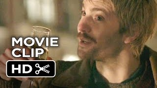 Kidnapping Mr. Heineken Movie CLIP - Who Are We Kidnapping? (2015) - Jim Sturgess Movie HD