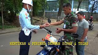 Video Etika Pomau Dalam Bertugas MP3, 3GP, MP4, WEBM, AVI, FLV Januari 2019