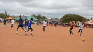 Video Dinaledi FC at the #TSAFT2016 MP3, 3GP, MP4, WEBM, AVI, FLV Juni 2019