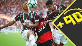 Tudo sobre a oitava rodada do Campeonato Brasileiro, tem Bahia x Palmeiras , São Paulo x Atlético-MG, Coritiba x Corinthians, a repercussão completa dos ...