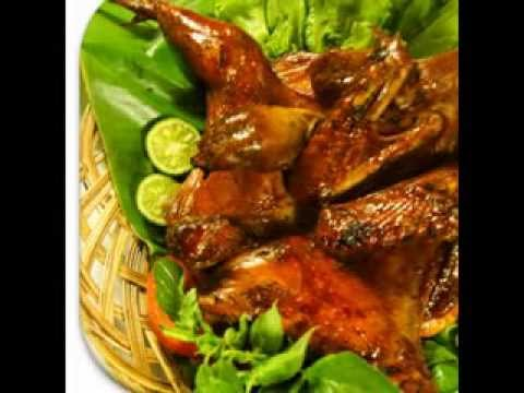 Video of Resep Masakan Ayam