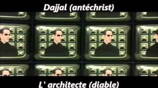 Video LA MATRICE DU DIABLE EPISODE 1 PARTIE 1 MP3, 3GP, MP4, WEBM, AVI, FLV November 2017