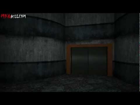 Обзор игры Slender: Sanatorium от канала MKOasileym