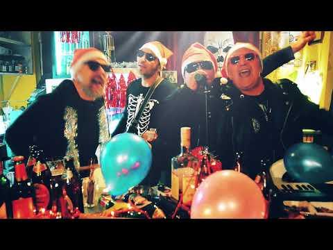 NBG: 'Nove godine' stigle u novom ruhu